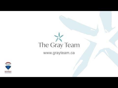 Start Living In Ucluelet - #STARTLIVINGINUKEE